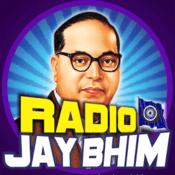 Rádio Radio Jay Bhim