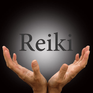 Rádio CALM RADIO - Reiki