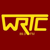 Rádio WRTC-FM - 89.3 FM