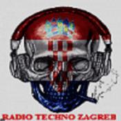 Rádio Radio Techno Zagreb