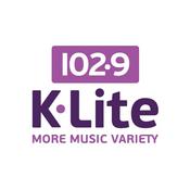 Rádio 102.9 K-Lite