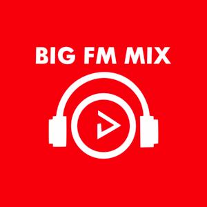 Rádio BIG FM MIX