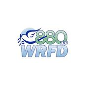 Rádio WRFD - The WORD 880 AM