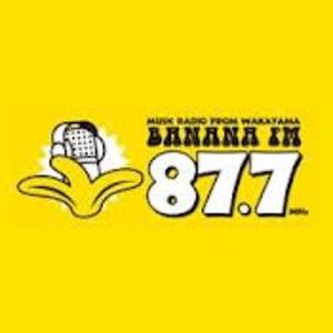 Rádio Banana FM Wakayama