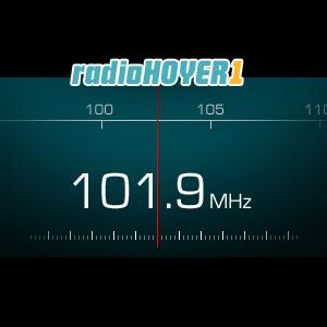 Rádio Radio Hoyer 1