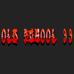 Rádio Old School 99