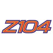 Rádio WNVZ - Z104