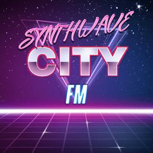 Rádio Synthwave City FM