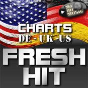 Rádio Myhitmusic - FRESH-HIT