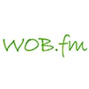 Rádio wobfm