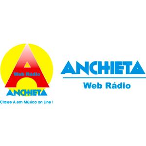 Rádio Anchieta Web Rádio