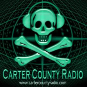 Rádio Carter County Radio