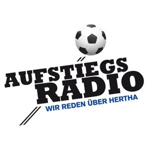 Rádio AUFSTIEGSRADIO