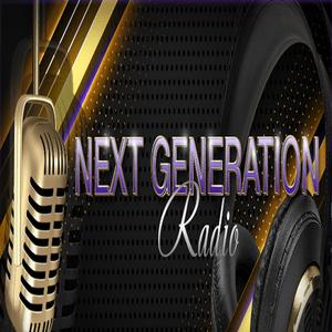 Rádio N G R 2020