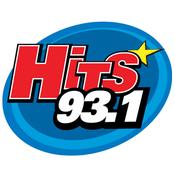 Rádio Hits FM Torreón