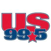 Rádio WUSN - US 99.5 FM