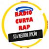 Radio Curta Rap