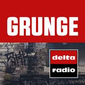 Rádio delta radio GRUNGE
