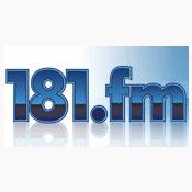 Rádio 181.fm - True R'n'B