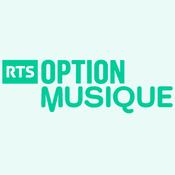 Rádio RTS - Option Musique