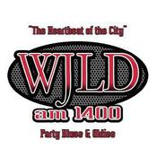 Rádio WJLD AM 1400