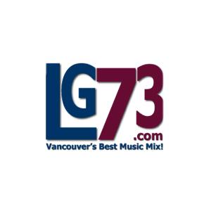 Rádio LG73