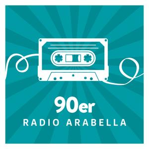 Rádio Radio Arabella 90er