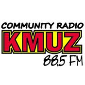 Rádio KMUZ 88.5 FM