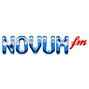 Rádio NOVUMfm