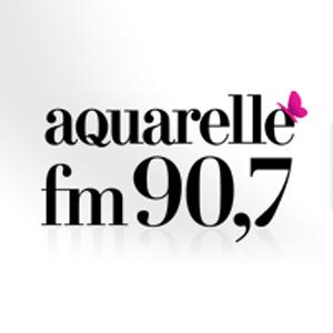 Rádio Aquarelle FM