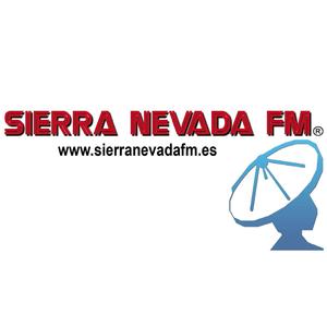 Rádio Sierra Nevada FM