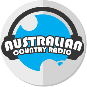 Rádio Australian Country Radio