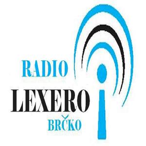 Rádio Radio Lexero