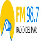 Rádio FM Del Mar