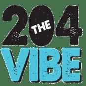 Rádio 204 The Vibe