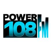 Rádio Power 108 FM