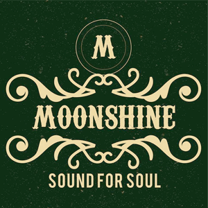 Rádio Moonshine Radio