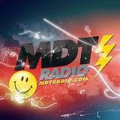 Rádio MDT Radio