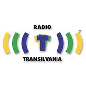Rádio Radio Transilvania Ludus