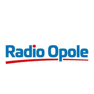 Rádio Radio Opole