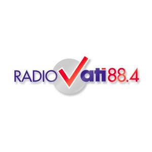 Rádio Radio Vati