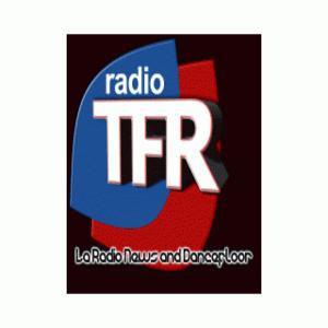 Rádio TFR
