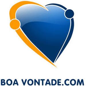 Super Rede Boa Vontade - Brasilia/DF