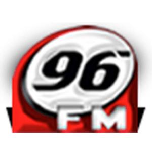 Rádio Rádio Guanambi 96.3 FM