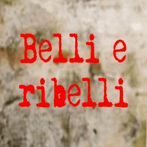 Rádio Radio Ribelle