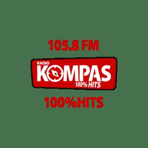 Rádio Radio Kompas