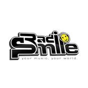 Rádio Radio Smile
