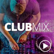 Rádio Clubmix