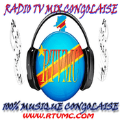 Rádio Radio Tv mix Congolaise