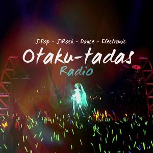Otaku-tadas Radio
